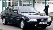 Thumbnail FIAT 1985-1990 CROMA (GAMMA 90) WORKSHOP REPAIR & SERVICE MA